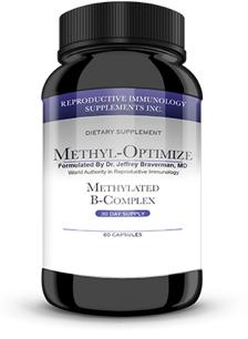 Methyl-Optimize